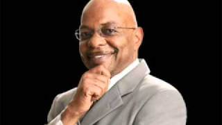 WWE Theodore Long Theme Song
