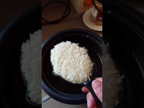 how-to-make-steamed-white-rice-using-rice-cooker