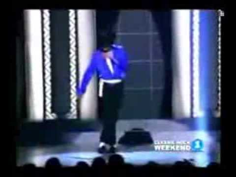Michael Jackson Best Dance Moves  YouTube