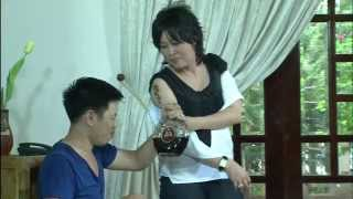 Hài Thái Hòa | Hài Thăng Long | Kẻ cắp gặp bà già | Đạo diễn Phạm Đông Hồng