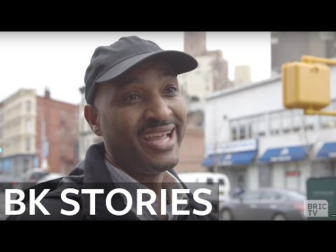 Taking it to the Streets: Local Residents on Gentrification in Brooklyn | BK Stories