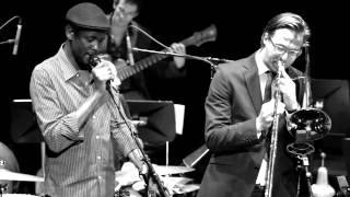 Neco Novellas & Jazz Orchestra