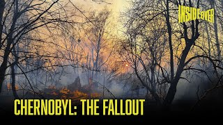 Chernobyl: The Fallout