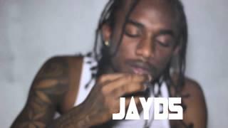 Jayds & Onton - Roads To Riches [Lyric Video]