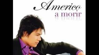 Americo - Te Vas