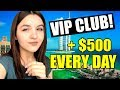 How we trade in PRIVATE CLUB ? | Binary Options Signals