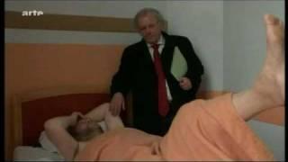 Repeat youtube video Alltag in der Psychiatrie 1/9
