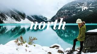 NORTH | A Canadian Folk Playlist