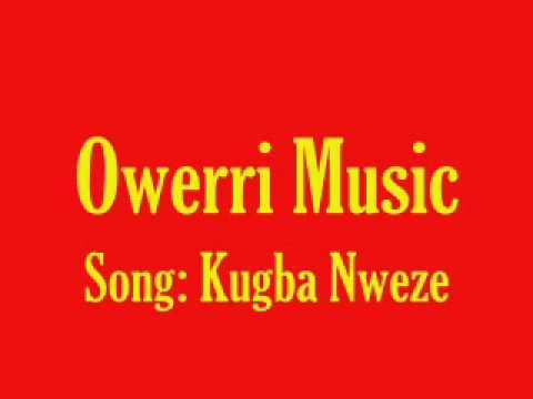 Owerri Music