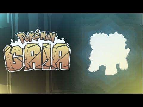 Pokemon Gaia Episode 5 - Van GOGH GO GO!