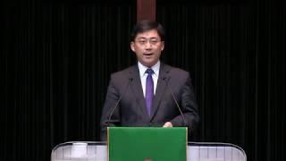 설교2월24일 아리조나 열방교회