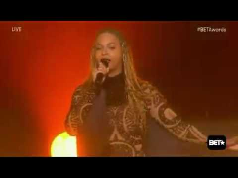 Mix - I NEED FREEDOM TOO - BEYONCE 2016