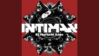 El Mariachi Loco (Keewix feat. Nikkita Remix)