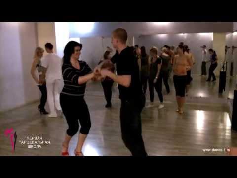 Танец - Tubes Here - 44725 видео