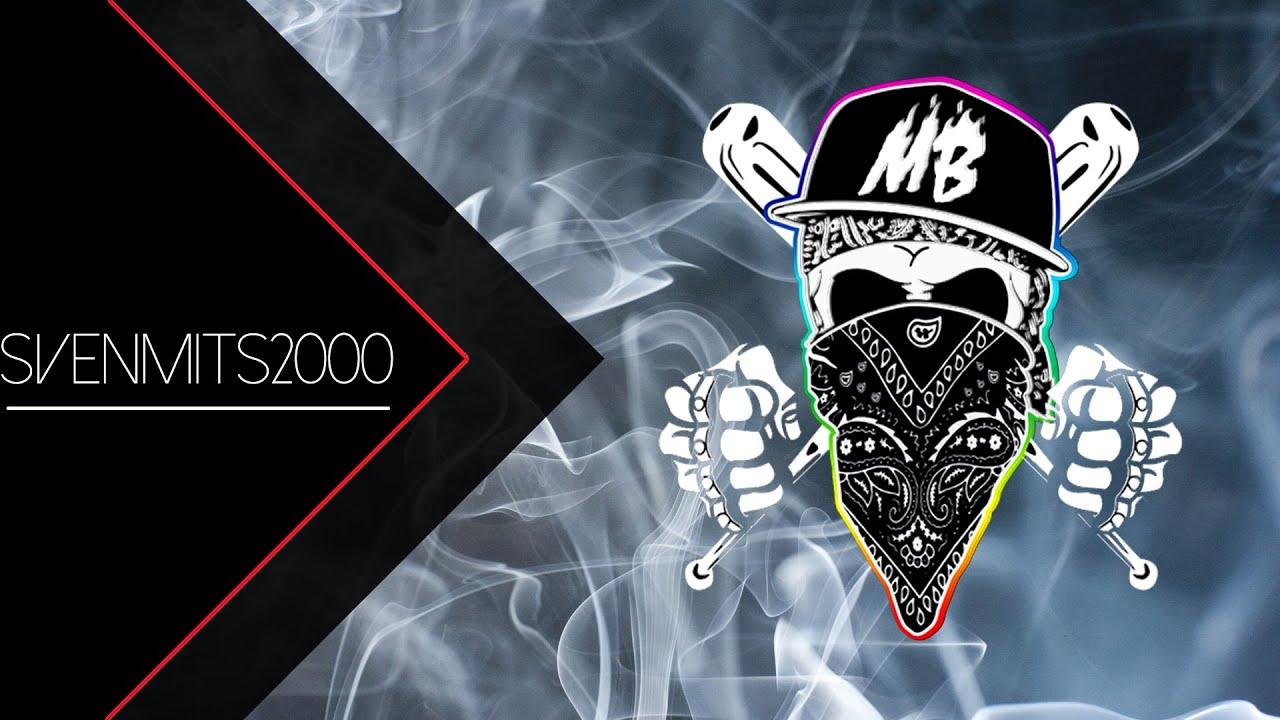 Montanablack88 Logo