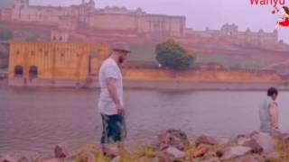 I'm Alive | Maher Zain , Atif Aslam  [ Indonesian Sub ]