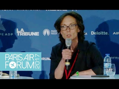 PARIS AIR FORUM | Low cost contre low cost, la nouvelle bata