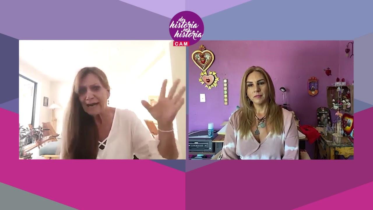 Laura Bozzo, Adame super nivel, Angélica Rivera ¿verían su novela?, la infidelidad más famosa...(58)