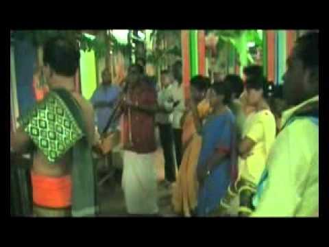 Simhavahini Sri Rajeswari Mp3 Free Download - Mp3Take