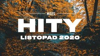 Hity Eska 2020 Listopad * Najnowsze Przeboje Radia Eska 2020 * Najlepsza radiowa muzyka 2020 *