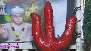 Sihori Mataji No Mandvo Shekh Parivar Rojmal Part - 02