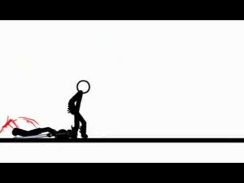 92 Gambar Gambar Keren Animasi Paling Keren
