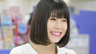 【有村藍里】 29歳の誕生日 妹・架純が撮った写真を投稿 フォロワー「かわいい」 タレントの有村藍里が18日、29歳の誕生日を迎えた...