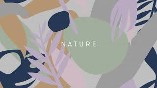 NaturalBeautyMOK