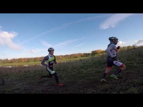 Run and Bike de Palaiseau 2017 (Version Ordinateur) (HD)