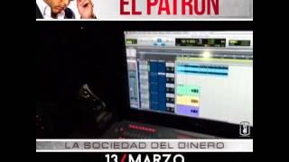 Tito El Bambino y Baby rasta - Quiero Probar ( preview )