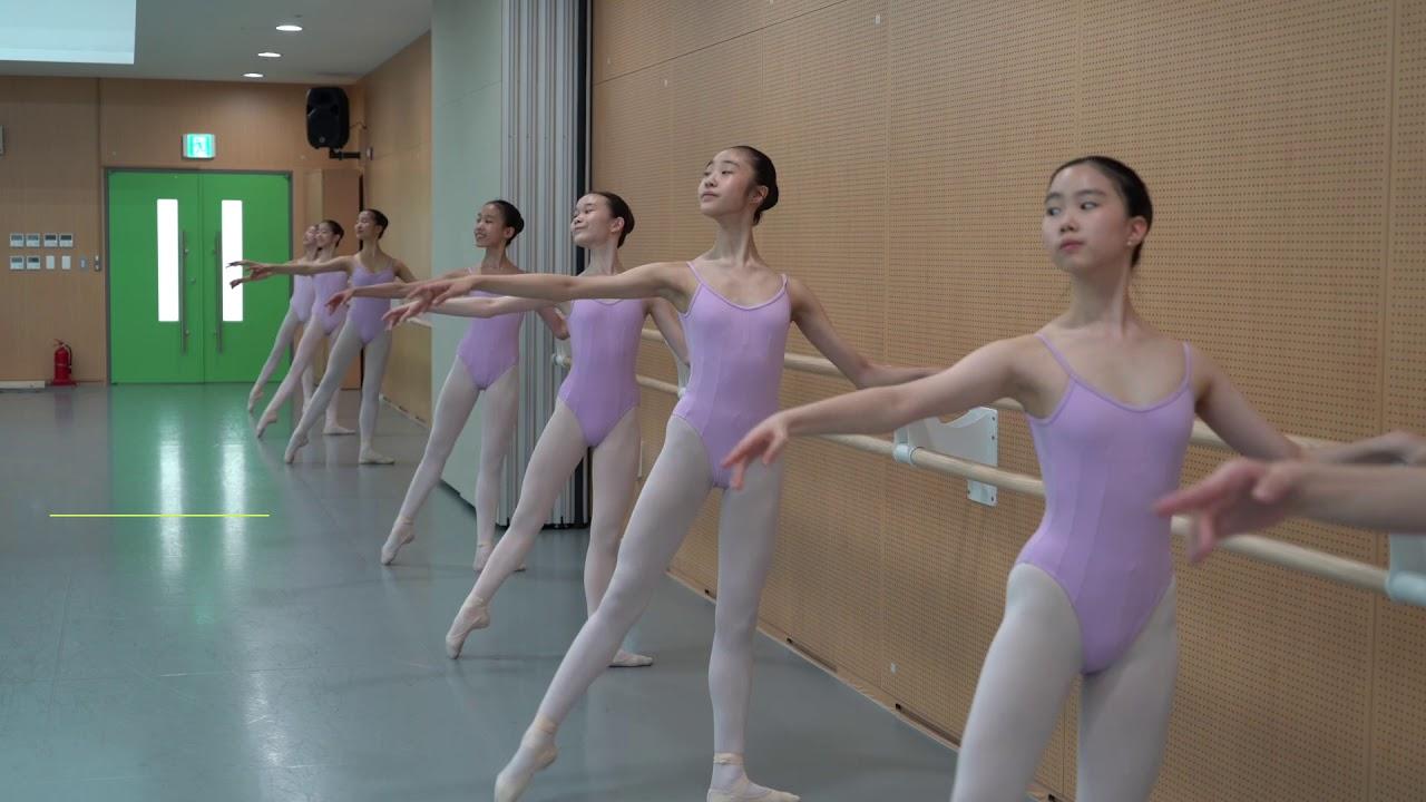 2019 선화예술중학교를 소개합니다.