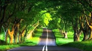 Enikkai karuthunnavan bharangal vahikkunnavan-RSV malayalam christian devotional songs
