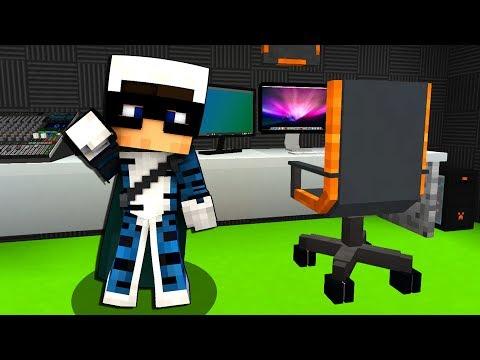 come-diventare-uno-youtuber-famoso---minecraft-ita