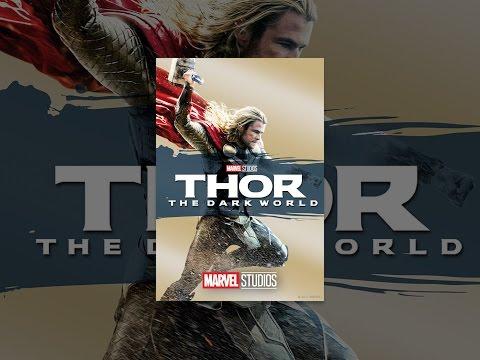 Download Marvel Studios' Thor: The Dark World