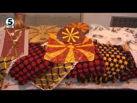 """56 ден """"За заедничка Македонија"""" со настан од културата"""