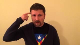 О законе в Европе и в Украине