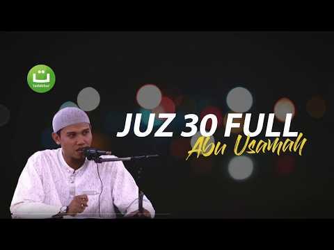 bacaan-murottal-merdu-bikin-merinding-al-quran-juz-30