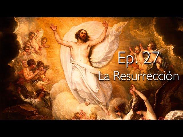 La Resurrección - Perseverancia