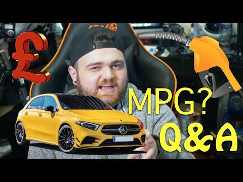 mercedes-a35-amg-fuel-economy?-|-bstv-uk-q&a