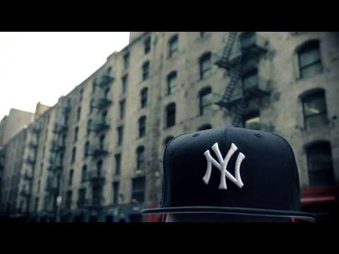 Torae - For The Record (Official Music Video)