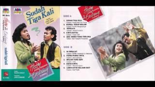 Sudah Tiga Kali / Hetty Koes Endang & Endang Kurnia (Original)