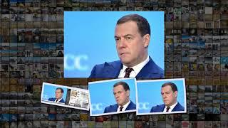 Российские отели обяжут быть честными Россия Путешествия