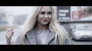 IMPULS - KREDKI /Oficjalny Teledysk/ DISCO POLO