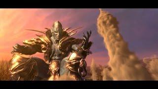 видео Warcraft 3 Коды , Читы
