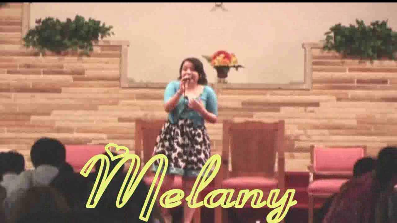 Download Jesus mi eterno amor   Melany Orellana