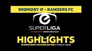 eSuperliga: Svær kamp mod Randers FC   brondby.com