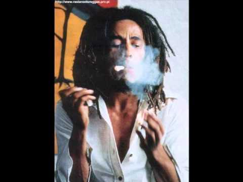 "Bob Marley "" KAYA ""(KAYA)"