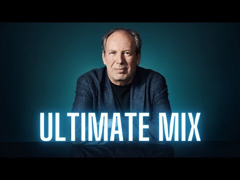 Hans Zimmer | Ultimate Mix (4 hours of the most beautiful film music)