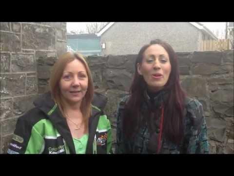 Gigs Ireland presents Navan Shamrock Festival