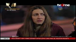 Video Orphan flowers episode 59 part 1 download MP3, 3GP, MP4, WEBM, AVI, FLV Juli 2017